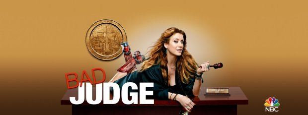 bad-judge-title