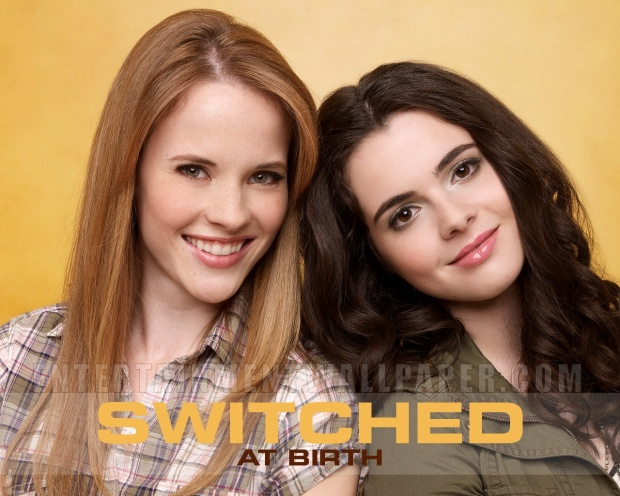 Switched-at-Birth-Wallpaper-switched-at-birth-32201574-1280-1024