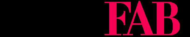 Justfab_logo.svg