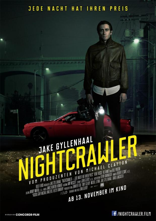 Night crawler 3
