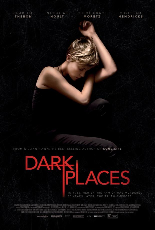 DarkPlaces_060415_1Sheet_FM_web