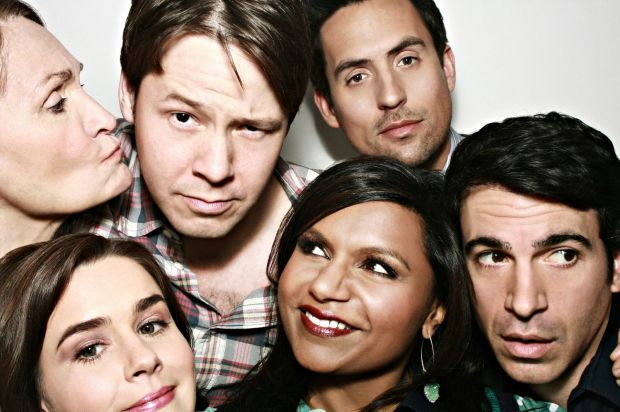 the-mindy-project-2