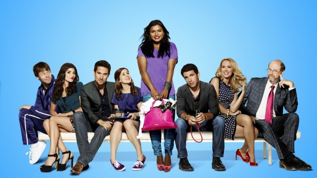 the-mindy-project-wallpaper-06