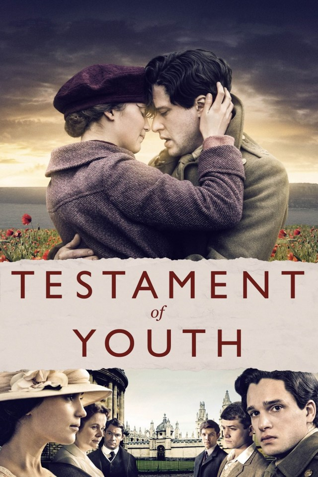 testament-of-youth.35756