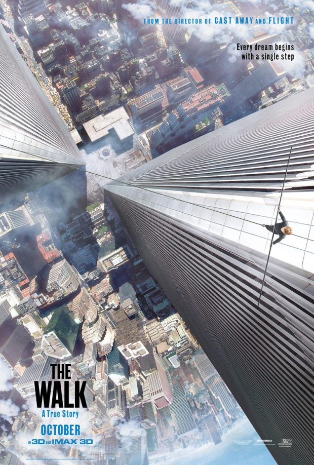 the-walk-revez-plus-haut-laffiche-vertigineuse-du-film-de-zemeckis-affiche